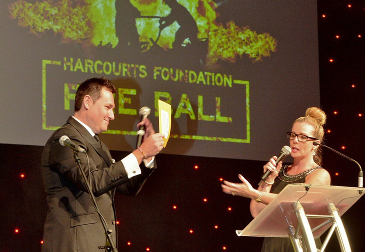 Harcourts-Firefighters-Ball-(319-of-1267)
