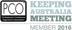 PCO-Logo-Member-2016