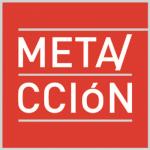 meta ciion logo